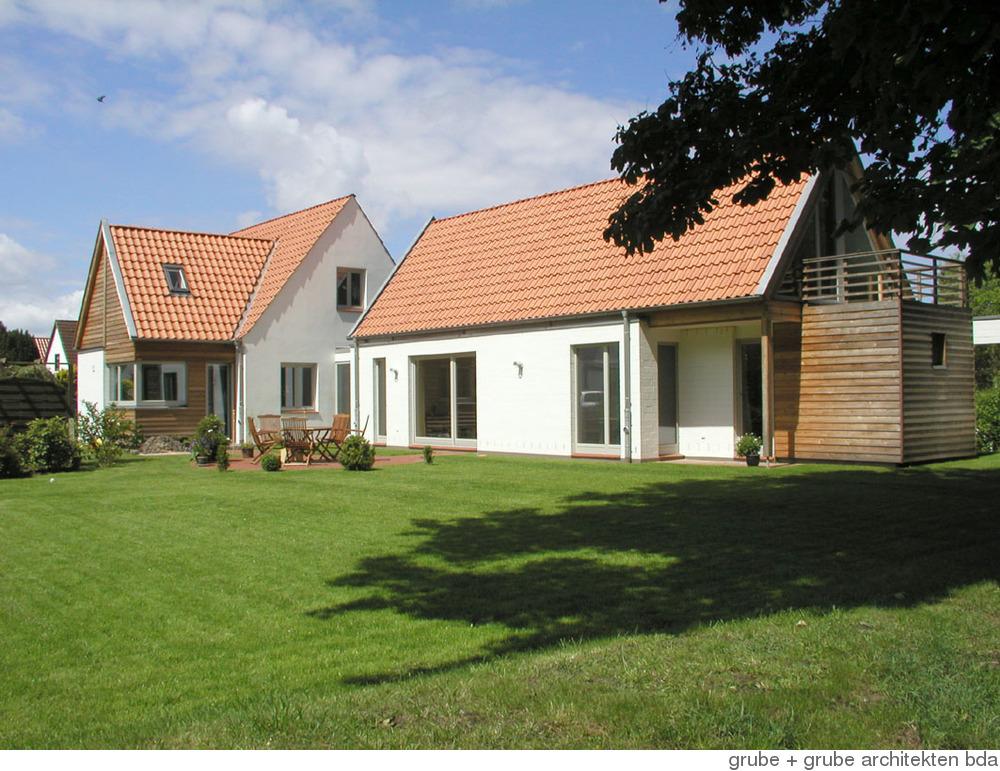 Architekten Bremerhaven grube architekten de kogge 01 jpg